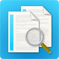 Search Duplicate File 4.57 شناسایی و حذف فایل های تکراری برای اندروید