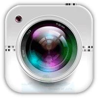 Self Camera HD Pro 3.0.130 برنامه ثبت تصاویر با سوت برای موبایل