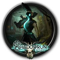 Shadowrun Returns 1.2.6 بازی اکشن فوق العاده برای موبایل
