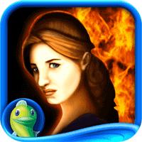 Shiver: Poltergeist CE 1.0.0 بازی سفر به انگلیس برای موبایل