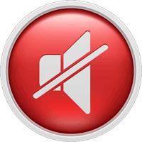 Silence Premium Do Not Disturb 2.13 برنامه سایلنت هوشمند برای اندروید