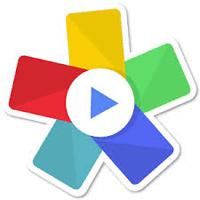 Slideshow Maker Premium 18.3 برنامه ساخت اسلایدشو برای اندروید