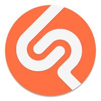 Speed Dial Pro 7.1.5 برنامه شماره گیر سریع برای موبایل