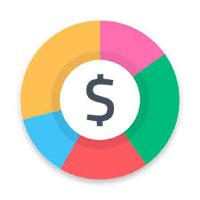 Spendee Pro 3.0.10 برنامه مدیریت و پس انداز هزینه ها برای موبایل