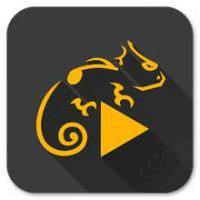 Stellio Music Player 4.96 موزیک پلیر بی نظیر برای اندروید