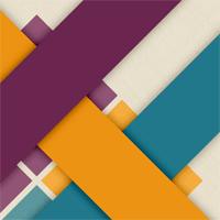 Strata 1.2 بازی پرطرفدار و سرگرم کننده روبان های رنگی برای موبایل