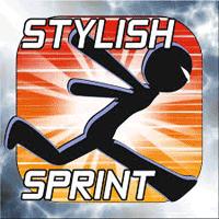 Stylish Sprint 1.0.9 بازی دو شگفت انگیز و پرطرفدار برای موبایل