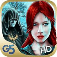 Tales of Dragon Mountain 1.0.0 بازی افسانه کوه اژدها برای موبایل