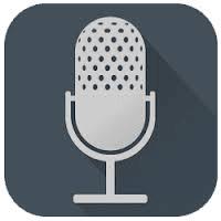 Tape-a-Talk Pro Voice Recorder 1.2 برنامه ضبط با کیفیت صدا برای اندروید