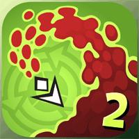 Tilt to Live 2: Redonkulous 1.2.7 بازی سرگرم کننده برای موبایل
