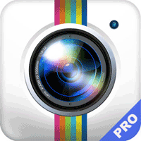 Timestamp Camera Pro 1.152 ثبت زمان و مکان بر روی تصویر و ویدئو برای موبایل