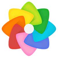 Toolwiz Photos Prisma Filters VIP 10.91 برنامه مجموعه ابزار و فیلتر تصویر برای اندروید