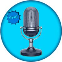 Translate voice Pro 10.7 برنامه مترجم صوتی حرفه ای برای اندروید