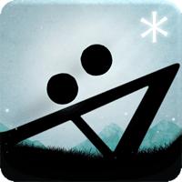 Type:Rider 1.0 بازی اچ دی جدید اسرار تاریخ برای موبایل