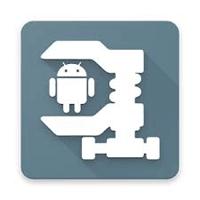 UNZIP & ZIP FILES PRO 1.2.5 برنامه فشرده سازی فایل ها برای اندروید