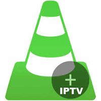 VL Video Player IPTV 6.3 پلیر چند کاره برای اندروید