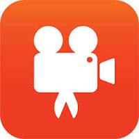 Videoshop Video Editor Full 2.2.1 ویرایشگر قدرتمند ویدئو برای موبایل