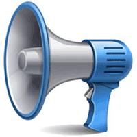 Voice Aloud Reader Premium 10.15.00 تبدیل متن به گفتار برای اندروید