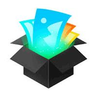 Wallz: Wallpaper APP 1.3.9 برنامه پرطرفدار والپیپر والز برای موبایل