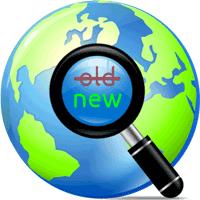 Web Alert Website Monitor 0.85 برنامه نظارت بر وب سایت ها برای اندروید