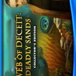 Web: Deadly Sands CE Full