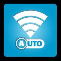 WiFi Automatic Pro 1.7.4 ابزار عالی وای فای خودکار برای اندروید