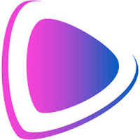 Wiseplay Premium 5.3.6 پلیر هوشمند و همه جانبه برای موبایل