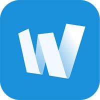 Wiz Note VIP 7.6.2 اپلیکیشن قدرتمند یادداشت برداری برای اندروید