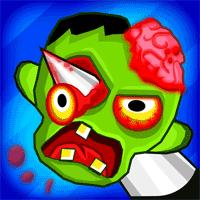 Zombie Ragdoll 1.9.5 بازی مهیج زامبی عروسک برای موبایل