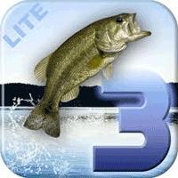 i Fishing 3 4 بهترین و واقعی ترین بازی ماهیگیری برای موبایل
