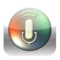 Speech to Text Translator TTS Full 2.9.2 مترجم تبدیل گفتار به نوشتار برای موبایل