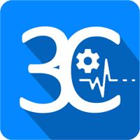 3C System Tuner 3.20.8 جعبه ابزار مدیریت و نظارت برای اندروید