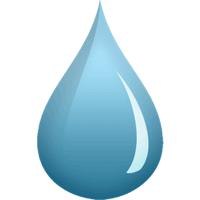 A Soft Murmur 2.1.1 برنامه آرام بخش و افزایش تمرکز برای موبایل