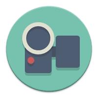 AB Screen Recorder Pro 2.7 برنامه ضبط فیلم از صفحه نمایش برای اندروید