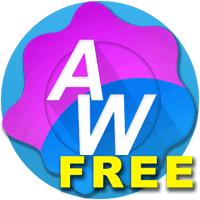 Add Watermark 3.0 برنامه اضافه کردن واتر مارک به تصاویر برای موبایل
