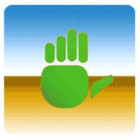 Adv Permission Manager 3.4.0 مدیریت دسترسی اپلیکیشن ها برای اندروید