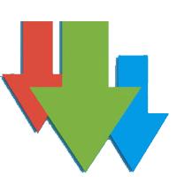 Advanced Download Manager 5.1.2 دانلود منیجر پیشرفته برای اندروید