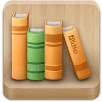 Aldiko Book Reader Premium 3.0.38 کتاب خوان کم نظیر برای موبایل