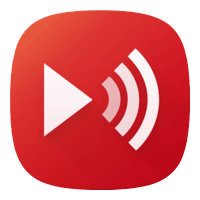 AllConnect Play & Stream 8.9 کنترل پخش مدیا برای موبایل