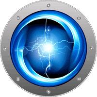 Amazing Flashlight 1.32 چراغ قوه قدرتمند و همه کاره برای موبایل