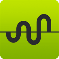 AmpMe Social Music Party 5.4.3 پخش همزمان موزیک برای موبایل