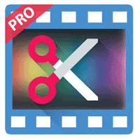AndroVid Pro Video Editor 4.1.3.7 برنامه ویرایش فیلم برای اندروید
