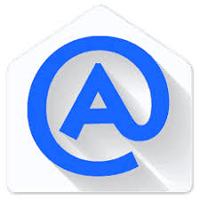 Aqua Mail email app 1.11.0 برنامه مدیریت ایمیل برای اندروید