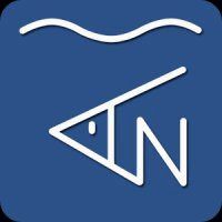 Aquarium Note Full 1.8.7.4 برنامه مدیریت آکواریوم برای اندروید