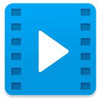 Archos Video Player 10.2 ویدئو پلیر برای اندروید