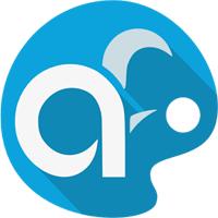 ArtFlow Unlocked 1.5.262 اپلیکیشن عالی طراحی برای اندروید