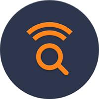 Avast Wi-Fi Finder 2.3.0 یافتن شبکه های وای فای امن عمومی برای موبایل