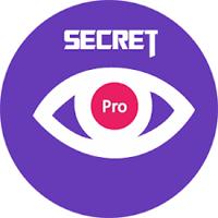 Background(Secret) Video Recorder Pro 1.2.4.0 برنامه ضبط مخفیانه فیلم برای اندروید