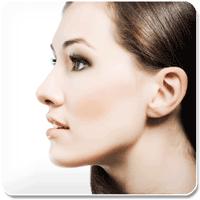 Beauty Camera Selfie 2.23.64 زیبا کردن تصویر برای موبایل