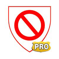 BlackList Pro 3.18.1 برنامه مسدود سازی تماس و پیام برای موبایل